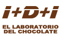 El Laboratorio del Chocolate
